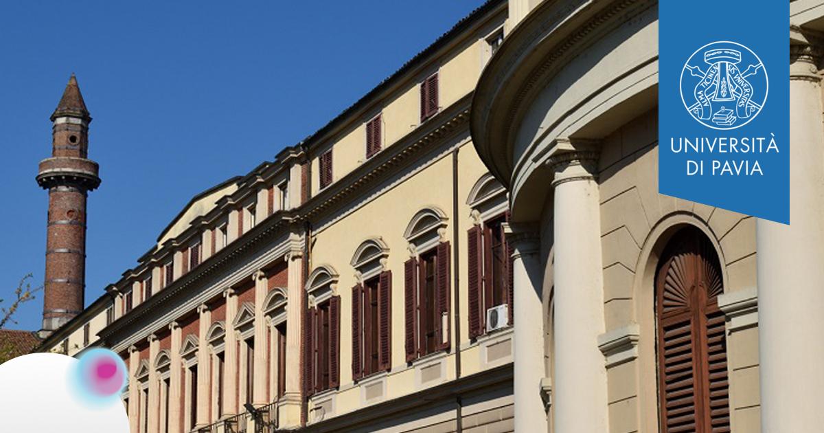 Kosmos, il nuovo Museo di Storia Naturale dell'Università di Pavia, sceglie Iride come partner strategico per la comunicazione